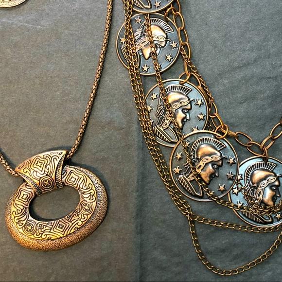 Jewelry Box Purge! Lot of Paparazzi Jewelry Sets